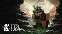 Cкриншот Siege Survival: Gloria Victis, изображение № 2534794 - RAWG