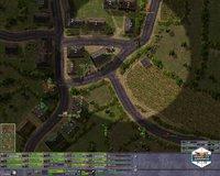 Cкриншот Close Combat: The Longest Day, изображение № 363748 - RAWG