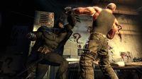 Cкриншот Batman: Arkham Asylum, изображение № 502208 - RAWG