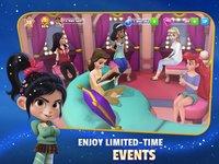 Disney Magic Kingdoms: Build Your Own Magical Park screenshot, image №2084194 - RAWG