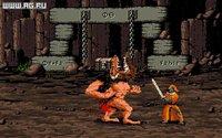 Moonstone: A Hard Days Knight screenshot, image №297122 - RAWG