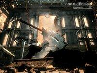 Cкриншот Edge of Twilight, изображение № 483755 - RAWG