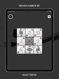 Cкриншот Solisquare, изображение № 2181478 - RAWG