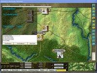 Cкриншот The Campaigns on the Danube 1805/1809, изображение № 396826 - RAWG