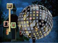 Cкриншот Sudoku Ball: Detective, изображение № 509587 - RAWG