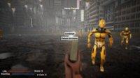 Cкриншот Shooter03: Droid Madness, изображение № 2186462 - RAWG