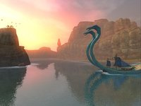 EverQuest II: Desert of Flames screenshot, image №426706 - RAWG