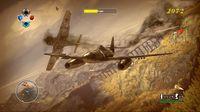 Cкриншот Ангелы смерти 2: Секретные операции Второй мировой, изображение № 183440 - RAWG