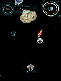 Cкриншот The Last Starfighter: The Alliance Awakens, изображение № 1757105 - RAWG
