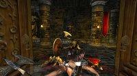 Cкриншот KRUM - Edge Of Darkness, изображение № 141217 - RAWG