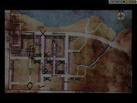 Silent Hill 2 screenshot, image №292271 - RAWG