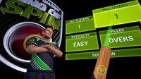King of Spin VR screenshot, image №172821 - RAWG