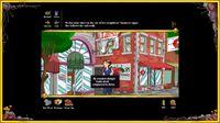 The Witch's Yarn screenshot, image №214441 - RAWG