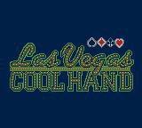 Cкриншот Las Vegas Cool Hand, изображение № 742828 - RAWG