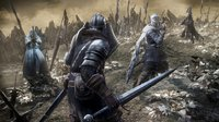 Cкриншот Dark Souls III: Ashes of Ariandel, изображение № 628616 - RAWG