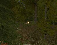 Cкриншот Готика 2, изображение № 331986 - RAWG
