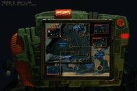 Archimedean Dynasty screenshot, image №228066 - RAWG