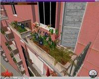 Cкриншот Республика: Революция, изображение № 350115 - RAWG