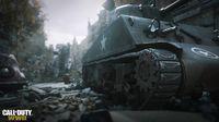 Call of Duty: WWII screenshot, image №210910 - RAWG