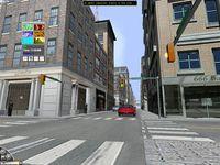 Cкриншот Urban Empires, изображение № 420402 - RAWG