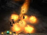 Cкриншот Loki: Heroes of Mythology, изображение № 435502 - RAWG