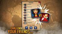 Cкриншот Stratego Multiplayer, изображение № 715930 - RAWG