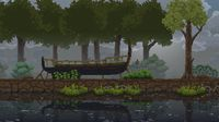 Kingdom: New Lands screenshot, image №47611 - RAWG
