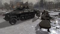 Cкриншот Call of Duty 2, изображение № 124769 - RAWG