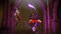 Scarlet Nexus screenshot, image №2783787 - RAWG