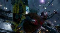 Marvel's Spider-Man: Miles Morales screenshot, image №2408653 - RAWG