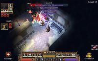 FATE: The Cursed King screenshot, image №203349 - RAWG