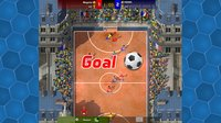 Soccer Manager Arena screenshot, image №235036 - RAWG