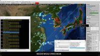 Cкриншот Command: Chains of War, изображение № 238144 - RAWG
