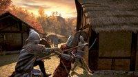 Cкриншот Chivalry: Medieval Warfare, изображение № 27474 - RAWG