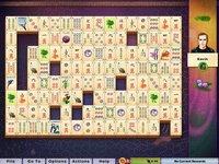 Cкриншот Hoyle Puzzle & Board Games (2008), изображение № 485797 - RAWG