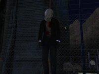 Cкриншот Still Life 2, изображение № 220837 - RAWG