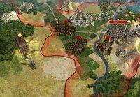 Cкриншот Sid Meier's Civilization V: Дивный новый мир, изображение № 608030 - RAWG