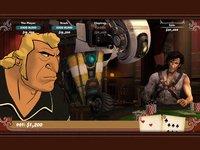 Poker Night 2 screenshot, image №20951 - RAWG