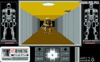 Corporation screenshot, image №325673 - RAWG
