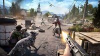 Far Cry 5 screenshot, image №239770 - RAWG