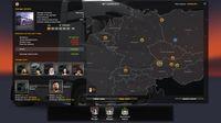 Cкриншот С грузом по Европе 3, изображение № 70670 - RAWG