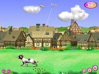 Cкриншот 22 игры со щенками, изображение № 486172 - RAWG