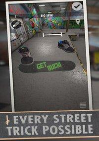 Cкриншот Skater, изображение № 1345540 - RAWG
