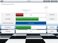Cкриншот Chessimo HD, изображение № 1777737 - RAWG