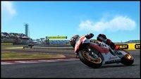 MotoGP 13 screenshot, image №96880 - RAWG
