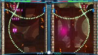 Cкриншот Dimension Drive, изображение № 95572 - RAWG