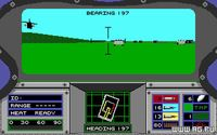 Abrams BattleTank screenshot, image №324932 - RAWG