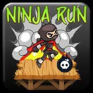 Cкриншот Ninja Jump Adventure, изображение № 2464549 - RAWG