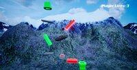 Cкриншот Marble Game (JimSny2), изображение № 2795112 - RAWG