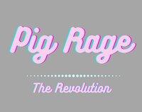 Cкриншот Pig Rage The Revolution, изображение № 2772285 - RAWG
